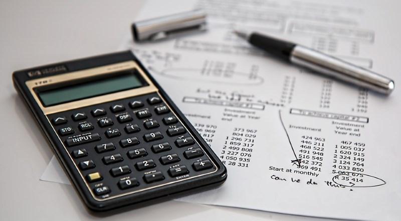 Методы финансового контроля Различают следующие методы способы приемы осуществления финансового контроля проверки обследования надзор анализ финансового состояния