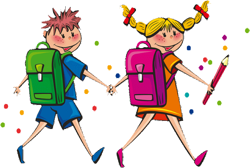 Учёба как вид деятельности национальные системы специального образования в западной европе
