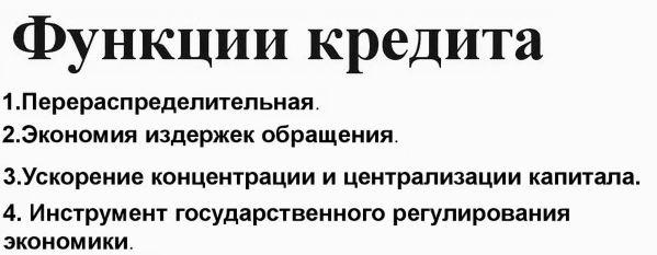 Щербакова заняла 1 место