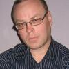 Аватар пользователя Иванович