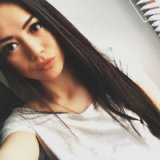Аватар пользователя Диана Хасанова