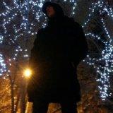 Аватар пользователя Никита Самохвалов