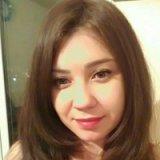 Аватар пользователя Мария Коротаева