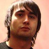 Аватар пользователя Никита Трифонов