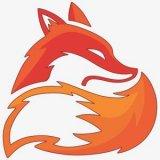 Аватар пользователя лиса