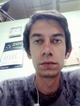 Аватар пользователя Перфильев Павел
