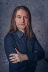 Аватар пользователя Суроткин Дмитрий