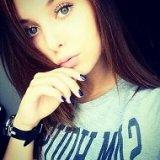 Аватар пользователя valeriya