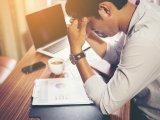 Как снять усталость, находясь на рабочем месте