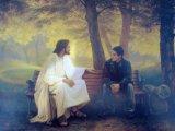 """""""Бог не фраер, он все видит"""", – изучаем психологию отношений с Миром и Богом"""