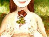 Забота о себе и что такое настоящая любовь к себе