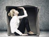 Как выйти из эмоциональной изоляции